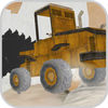 Drive Heavy Machines Construct iOS icon