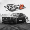 Xtreme Drift 2 iOS icon