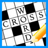 English Crossword Puzzle iOS icon