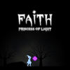 Faith Princess of Light iOS icon