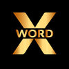Word-X iOS icon