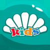 Kids - Crown Paradise App Icon