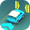 Electric Highway App Icon