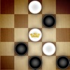 Checkers - Online Board Game iOS icon