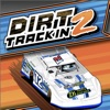 Dirt Trackin 2 iOS icon
