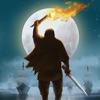 The Bonfire 2 Uncharted Shores App Icon