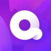Quibi: New Episodes Daily App