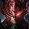 Armored God iOS icon