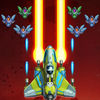 Galaxy Invaders: Alien Shooter App Icon