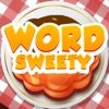 Word Sweety 2020 App Icon