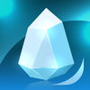 Shards of Infinity iOS icon