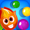 Pop Bubble Shooter App Icon