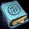 Shadow Codex iOS icon