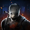 Dead by Daylight Mobile App Icon