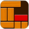 Move Wood Logic Play App Icon