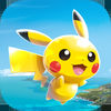 Pokémon Rumble Rush iOS icon