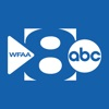 Dallas News from WFAA App
