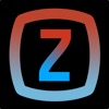 Zatacka Curve iOS icon
