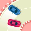 Drive and Drift iOS icon
