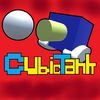 Cubic Tank iOS icon