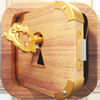 100 Doors Family Adventures App Icon