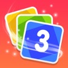 Solitaire Match Card Game iOS icon