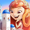 Santorini Board Game App