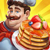 Chef Papa iOS icon