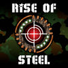 Rise of Steel iOS icon