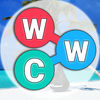 Word World Connect App Icon