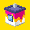 House Paint! App Icon