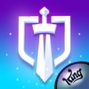 Knighthood iOS icon