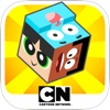 Cartoon Network Fusion App Icon