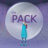 The Pack App Icon