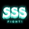 Supernatural Super Squad Fight App
