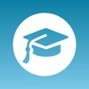 Conva School iOS icon