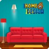 House Flipper  Design and Decor