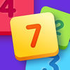 Tap Tap Number- Puzzle Game App Icon