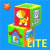 EnvironLite Games For Toddlers iOS icon