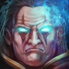 Spellsword Cards: Origins App Icon