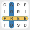 KrossWords iOS icon