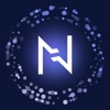 Nebula: Horoscope & Astrology iOS icon