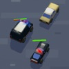 Cops Chase iOS icon