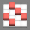 Slide Cubes iOS icon