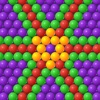 Bubble Shooter Classic! App Icon