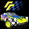 Rally Runner iOS icon
