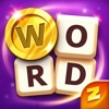Magic Word - Search & Connect App