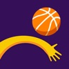 Bendy Hoops iOS icon