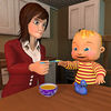 Virtual Mom  Dream Family Sim