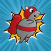 Rocketjump Mouse iOS icon